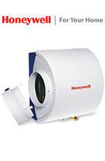 Honeywell 225 Bypass Humidifiers