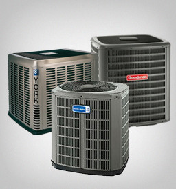 Cooling Systems and Products by Consumers Energy Management Inc.