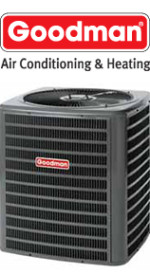 GSX13 Air Conditioner