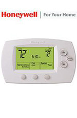 Honeywell-FocusPRO-Programmable-Thermostat-150x230