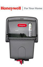 Honeywell TrueSTEAM Humidifier