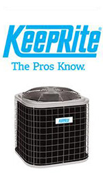 Keeprite Air Conditioner