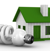 Reducing your Energy Consumption