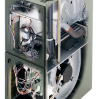 Understanding the Gas Furnace
