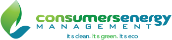 Consumers Energy Management Inc. Ontario