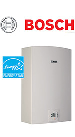 Gas-Tankless-Water-Heaters-Category