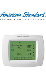American-Standard-Thermostat-Category