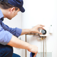 Improving the Efficiency of Your HVAC System