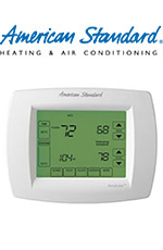 American Standard Gold ZM Control Thermostat