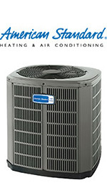 American-Standard-Air-Conditioners-Category