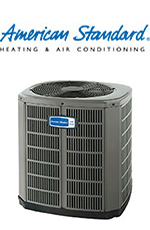 American Standard Gold SI Air Conditioner)