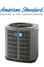 American Standard Gold XI Airconditioner